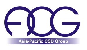 ACG logo for international engagemnet