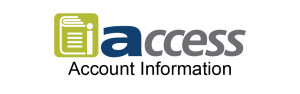 Final Access Logo-02