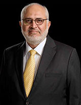 محمد انور گوپلانی