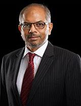 محمد جنید شیخا